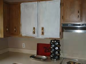 Painting Vs Refacing Kitchen Cabinets Kitchen Cabinet Refacing Paint Myideasbedroom Com