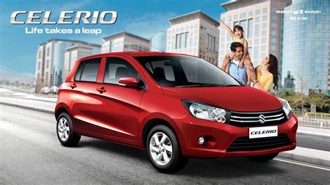Suzuki Car Price 2014 Maruti Suzuki Celerio Car Price In Pakistan Wallpapers
