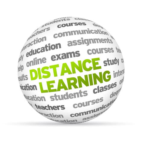Distance Mba Means by Image Gallery Distance Learning