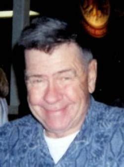 charles quot quot swender obituary kansas city kansas
