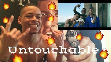 youngboy never broke again everyday nba nba youngboy never broke again untouchable first