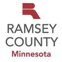 RAMSEY COUNTY CARE CENTER - Maplewood Maplewood Mn Library Hours