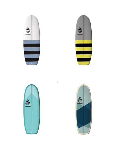 surfboard colors new mini simmons colors paragon surfboards