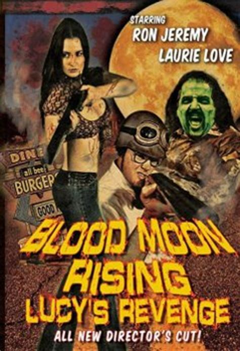 dramacool blood watch blood moon rising hd 720p english subbed at watchseries