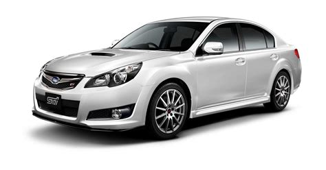 2010 Subaru Legacy 2 5gt by 2010 Subaru Legacy 2 5gt Ts Review Top Speed