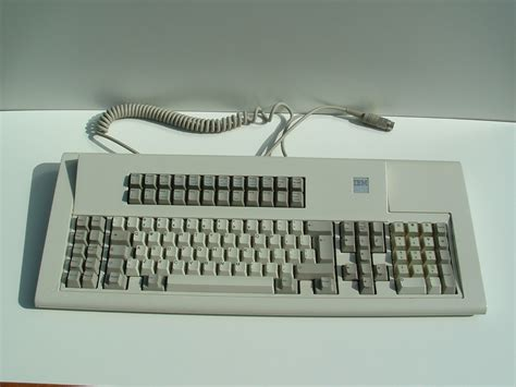Keyboard Hp M4 By Chelin Part ibm keyboard page