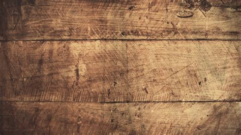 Wood Texture wallpaper   1439136