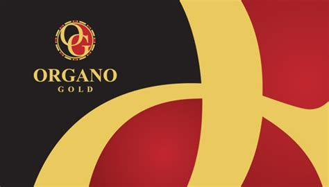 wallpaper organo gold organo gold card design 2