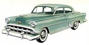 1954 chevrolet 210 series 1954 classic chevrolet