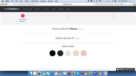 iphone wont ring iphone 6 batteries cost iphone wiring diagram free
