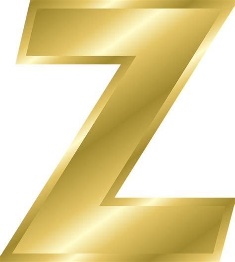 Letter Z Original The Letter Z Letter Z Pictures Free Use Image 2001 26 2 By Freefoto The Letter Z Images The