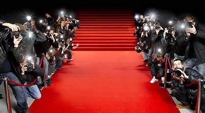 celebrity night meaning red carpet paparazzi поиск в google gun pinterest