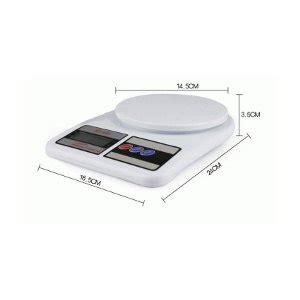 Timbangan Digital Untuk Telur jual timbangan digital untuk di dapur di lapak yamta yamta