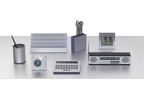 Aluminum Desk Accessories 12 Best Images About Lexon Aluminum Desk Accessories On Pinterest Desktop Accessories