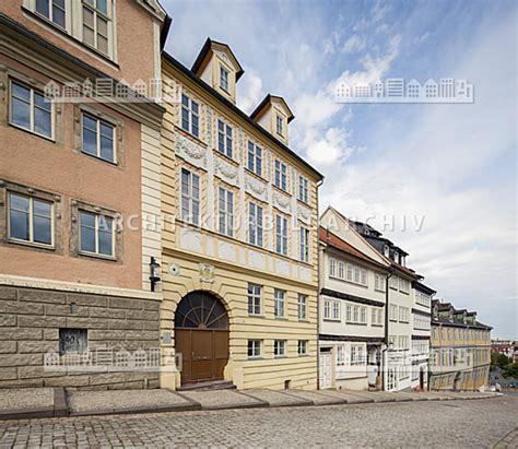 architekt gotha wohngeb 228 ude schlossberg 10 gotha architektur bildarchiv