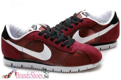 Nike Cortez Series nike cortez series shoes are available cheap