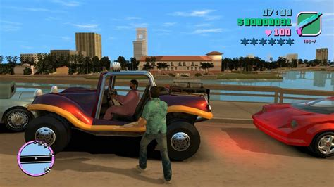 gta vc apk gta vice city stories android apk