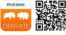 dz bank derivate service apps raiffeisenbank rsa eg