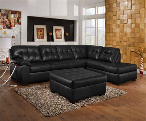 Sealy Living Room Furniture Home Design Plan Sealy Living Room Furniture