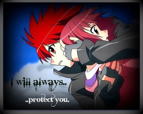 how to a to protect you daisuke and riku images i will always protect you wallpaper and background photos