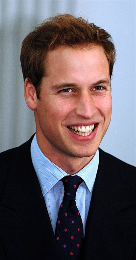 prince william prince william imdb