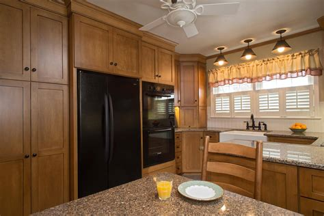 quaker maid kitchen cabinets quaker maid kitchen cabinets in yonkers ny