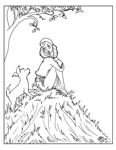 S Mac Coloring Pages by Pierrot Coloring Pages S Mac S Place To Be
