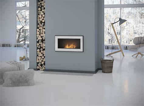 chimenea de etanol simple fire frame 900 artflame - Chimenea Frame