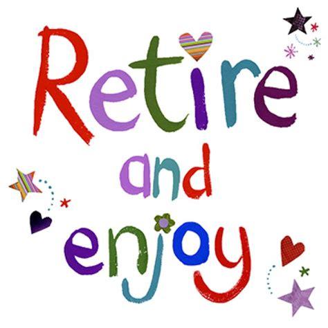 retirement clip retirement pictures free cliparts co
