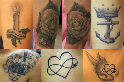 skin design tattoo las vegas skin design 170 photos chinatown las