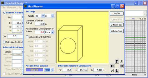 log home design software for mac log home design software for mac 28 images free home