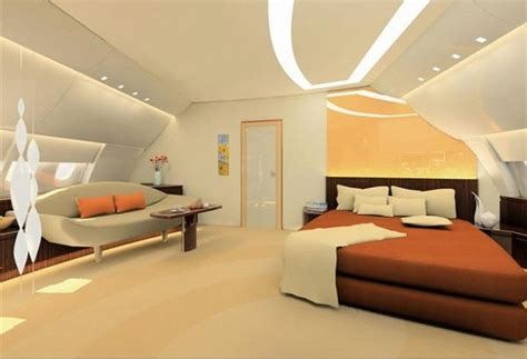 Dreamliner Floor Plan by Emirates First Class Flights To Be More Private