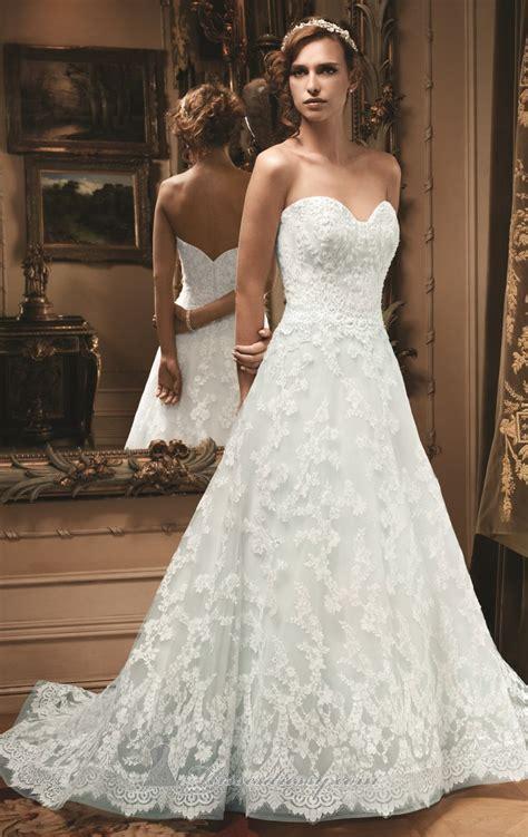 casablanca bridal 2127 dress missesdressy com