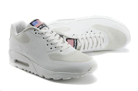 Gratiss Sepatu Nike Airmax 90 Terkeren Gratis Nike Air Max Nike Air Max Chaussures De