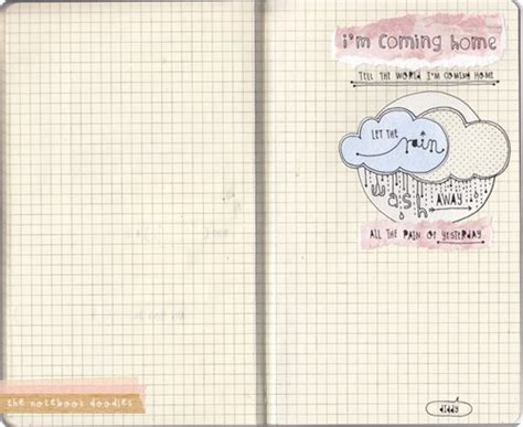 adele love song the notebook tekstowo 1000 images about notebook doodles on pinterest