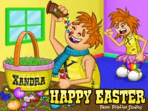 Easter2013 jpg flipline studios wiki fandom powered by wikia