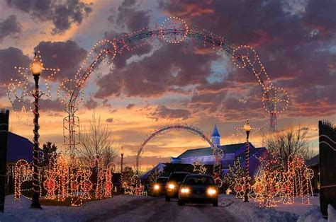 thanksgiving point christmas lights weekend best bets dec 20 22 utahvalley360