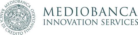 medio banca mediobanca innovation services mis