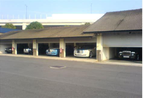 bentley garage malaysia supercar malaysia sultan johor bentley