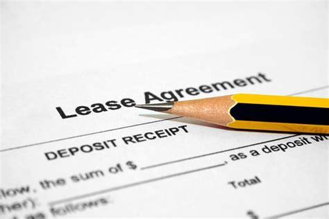 contratto locazione ufficio caratteristiche dei contratti di locazione il catasto