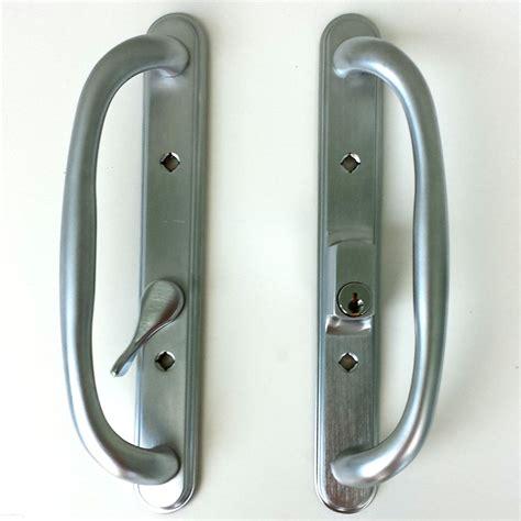 sliding door parts faceplate repair window door parts jambliners
