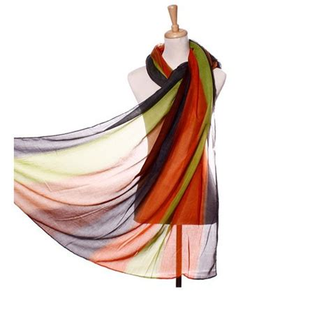 2013 fashsion cheap viscose scarf wrap for sale