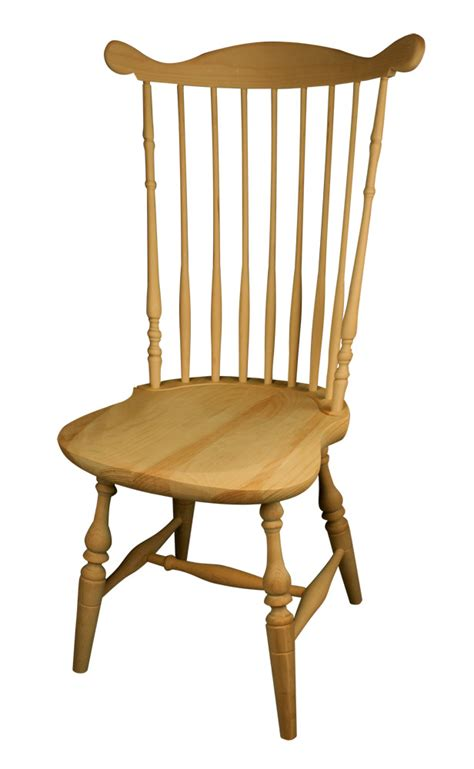 wood chair kits wood chair kits best home design 2018