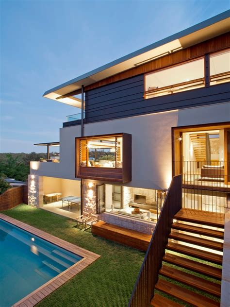 71 contemporary exterior design photos 71 contemporary exterior design photos