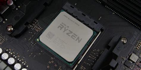 Ryzen 5 Giveaway - ryzen 7 1700x and ryzen 5 1500x giveaway winners announced kitguru