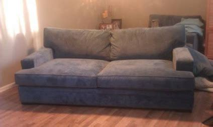 deep couches for sale 750 z gallerie 45 quot deep sofa modern contemporary quot jasper