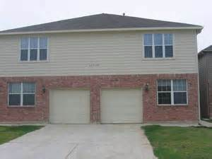 Apartments Houston No Background Check Houston 1900 Sqft Town Home No App Fee No Credit