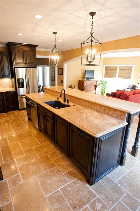 kitchen island with seating for sale best of large kitchen island with seating for sale