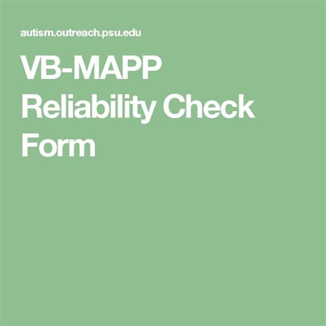 vb mapp sle report 1000 images about vb mapp on language