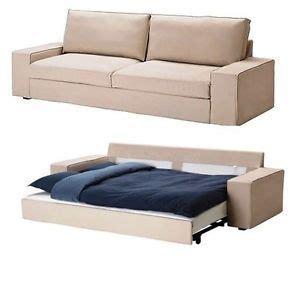 ikea kivik sofa instructions ikea kivik sofa assembly instructions on popscreen